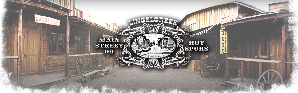 Lingelcreek